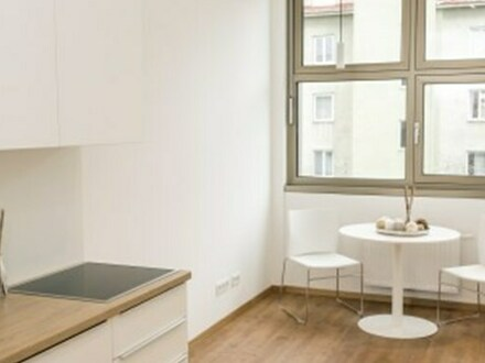 Moderne 2 Zimmer Wohnung in Meidling, All in Miete, provisionsfrei