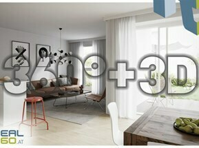 PROVISIONSFREI - Förderbare Neubau-Eigentumswohnungen im Stadtkern von Steyr zu verkaufen! - SOLARIS AM TABOR (Top 27) BELAGSFERTIG!!