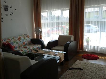 Sollenau 70 m²-750€ warm.