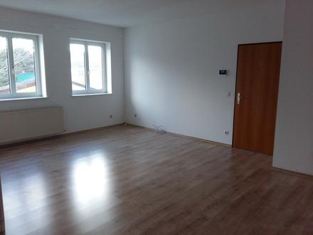 Baden, privat vermiete zentrale, ruhige 73 m² Wohnung PROVSIONSFREI