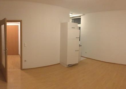 Gaweinstal Neubauwohnung, 40 m2