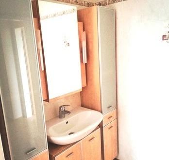 ruhige 3 Zimmer - Mietwohnung in Bad Tatzmannsdorf