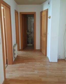 Ebensee geräumige 80 m2 Wohnung