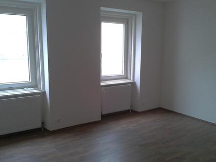 Moderne 98m2 Wohnung mit Terrasse