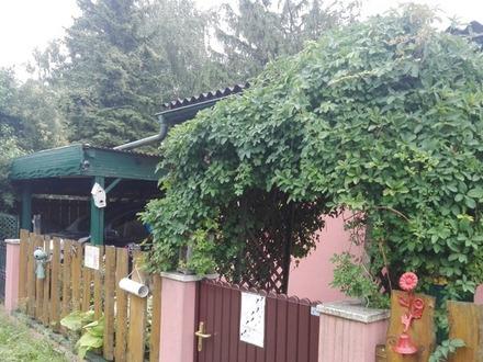 Haus am Badesee in Wiennähe