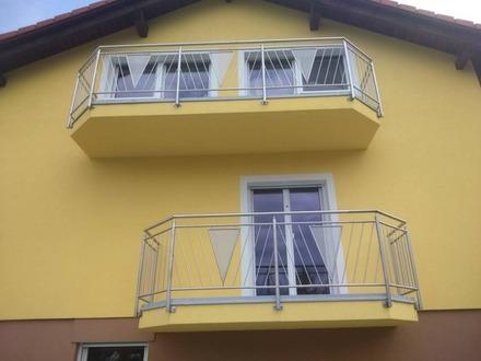 Provisionsfrei / Einfamilienhaus / 6 Zimmer / ca. 162 m² Wohnfläche / ca. 1 ha Grundstück