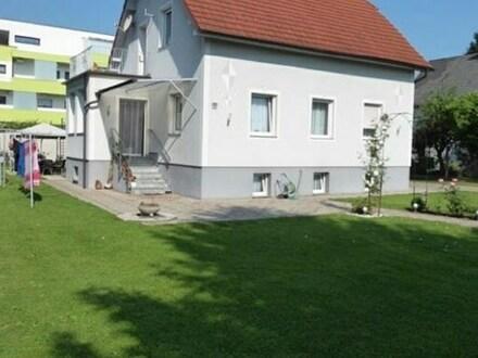 Gutenbergstraße 7, 8053 Graz * Einfamilienhaus in begehrter Lage* Provisionsfrei für den Mieter*
