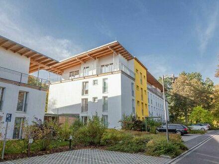 TOP-Kapitalanlage Immobilien bis 5,5 % Rendite