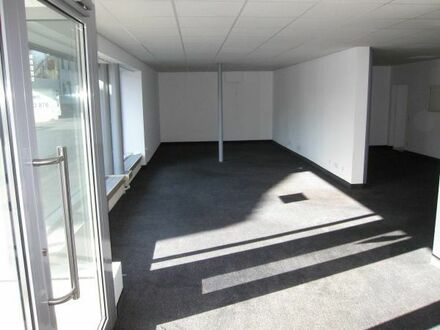 Büro- / Ladenfläche 64668 Rimbach in zentraler Lage zu vermieten