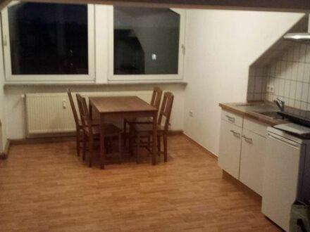suche nachmieter für 1zimer Wohnung
