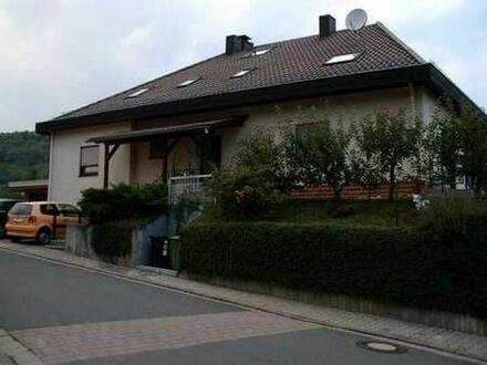 2 Z. Wohnküche Bad 53 qm 67724 Gehrweiler / Pfalz Donnersbergkreis