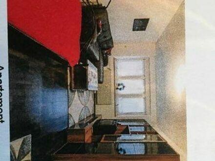 Gepflegtes möbliertes Apartment mit PkW Stellplatz