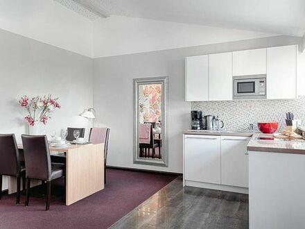 Suite mit Dachterrasse GRSD 24934