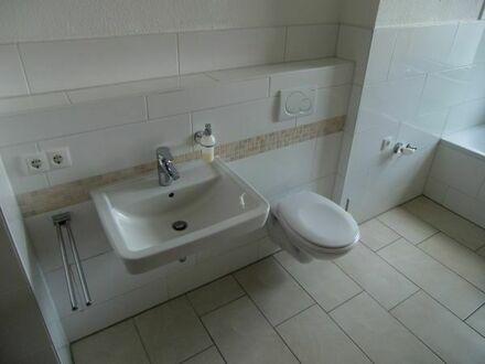 Schöne helle 3-Zimmer Wohnung zu Vermieten