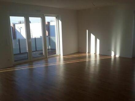 Provisionsfreie Exklusive Wohnung von Privat zum 15.02.2019 zu vermieten in Korschenbroich.