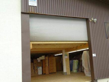20m² Lagerfläche Lager mieten Möbellager Mietlager Selfstorage Lagerraum Lagerplatz Lagerbox