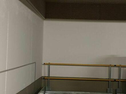 Garage, Duplex (oben), 81673-München