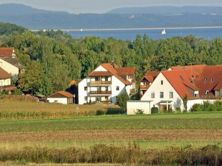 3-ZKB-ETW-Erdgeschoss, 70 m2, grosser Garten, nahe der Badehalbinsel von Absberg am Brombachsee