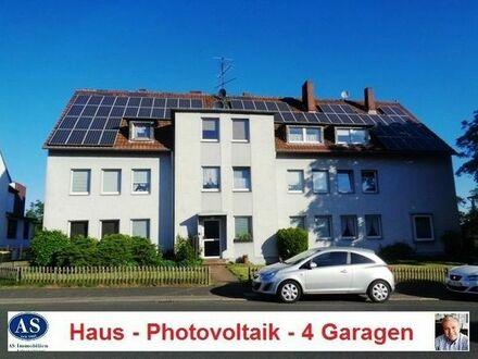 ***VERKAUFT*** und wir suchen dringend IMMOBILIEN in Mülheim (Ruhr) und Umgebung, herzlichen Dank!