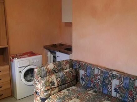 Appartment in Castrop-Rauxel