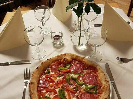 Gaststätte mit vielen Möglichkeiten in Karlsruhe Durlach
