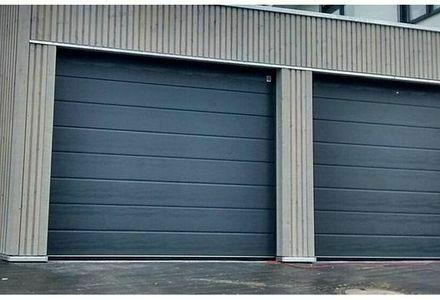 Garage mit Stromanschluss  E-Garage zentral in Köln