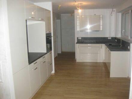 Mietwohnung -Exklusive 3-Zimmer-Wohnungen in 69181 Leimen zu vermieten!!