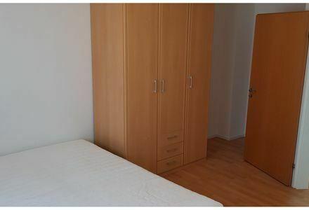 möblierte WG Zimmer in ruhiger Lage von Gochsheim