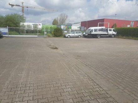Pkw, Lkw, Wohnmobil, Lager, Lagercontainer, Stellplatz,Privat