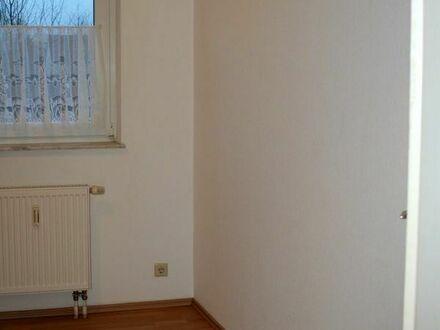 1 - Zimmer - Eigentumswohnung, sehr gut vermietet, hohe Rendite