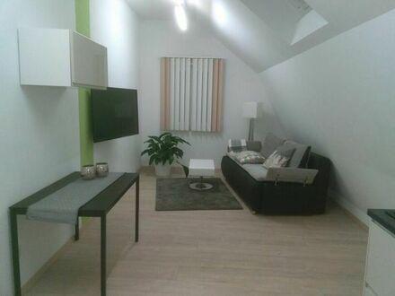Moderne Wohnung in Zentrum von Gaimersheim