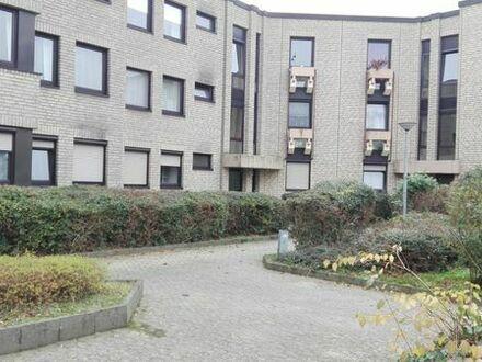 Nachmieter gesucht - 2 Zimmer + Küche + Bad + Keller + Kfz-Stellplatz, BN Harthöhe