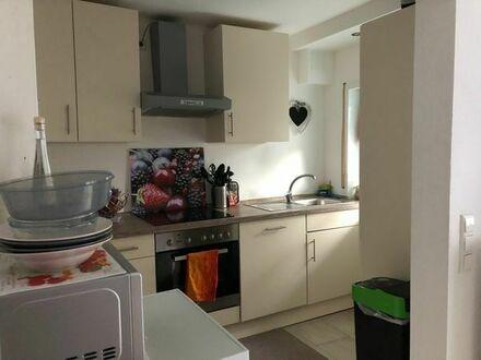 2,5 Zimmer Wohnung in Speyer zu vermieten