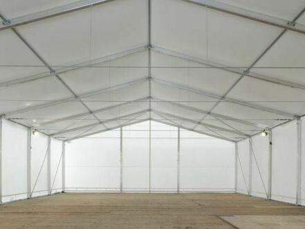 Lagerhalle 120 qm qm nur 2,70 netto ab 01.03.2019