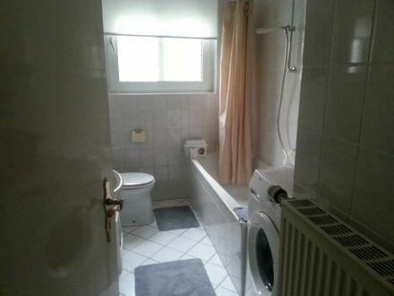 Schöne 2 Zimmer Wohnung in Pirmasens