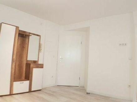 NEU - 2.5 ZKB Wohnung in Weinheim