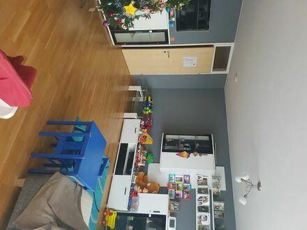 Privatverkauf - 3,5 Zimmer Wohnung in Ruhiger Lage - Ideal für Familien