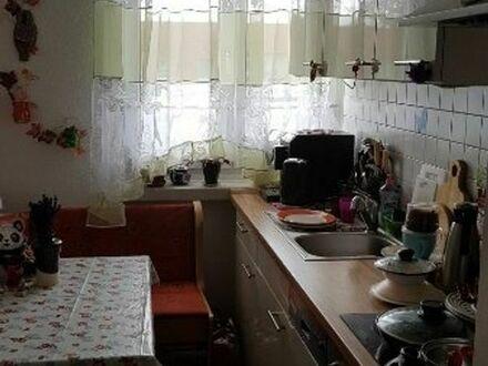 Nachmieter für schöne 3Zimmer Wohnung gesucht!