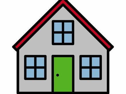 Beteiligung am Kauf eines Grundstücks für ein künftiges Doppelhaus in Olching