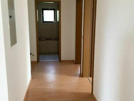 DG-Wohnung 79 qm in Herrenberg-Gültstein zu vermieten