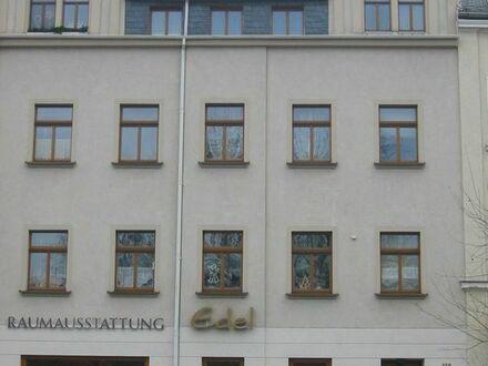 Attraktive ruhige 1 Raum-Wohnung, zentrumsnah, Uninähe