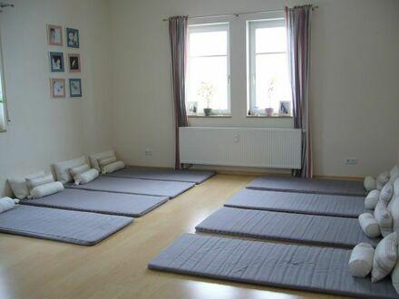 Praxisräume Nürnberg Eibach