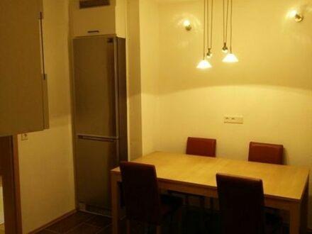 WG-Zimmer Wohngemeinschaft ein Zimmer!!! Keine Wohnung!!!