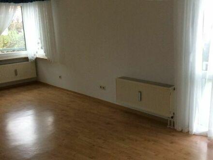 Schönes Appartment im Bereuten Wohnen frei!