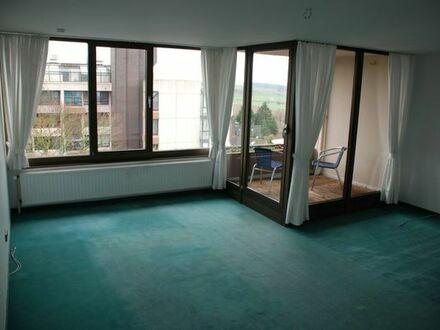 Wohnung 3,5 Zi. Maisonette 93m2 Göttingen Geismar