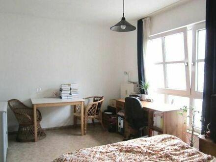 1-RWG 04420 Leipzig Westend University of Cooperative Education