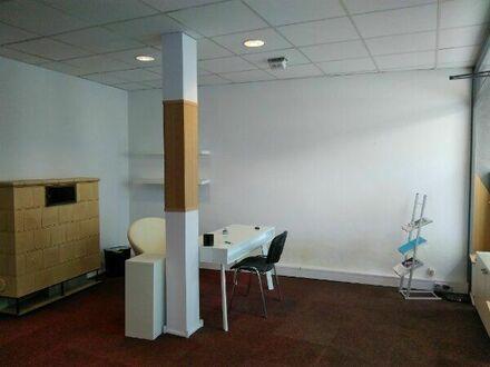 Büroraum (Bürogemeinschaft) in Speyer Zentrum