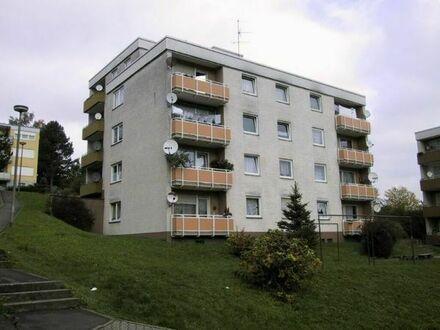 Schöne 3 ZKB Wohnung am Hofacker 8, 67806 Rockenhausen 94.11