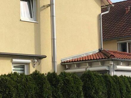 Eckhaus zu verkaufen