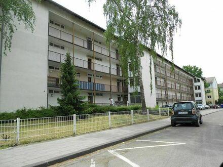 117.11 Schöne 2 ZKB Slevogstr. 3 in 67659 Kaiserslautern